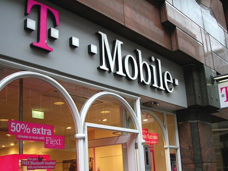 Leaked T-Mobile email suggests possible Bitcoin introduction