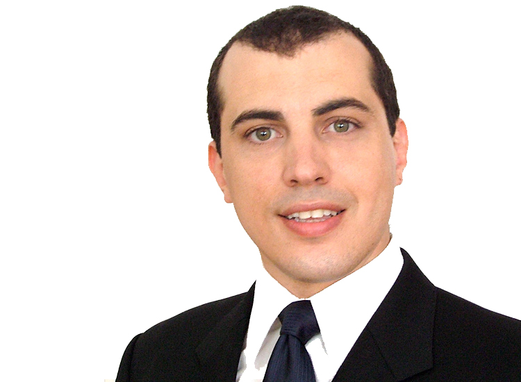 Andreas M. Antonopoulos gives insight into the current Bitcoin chaos