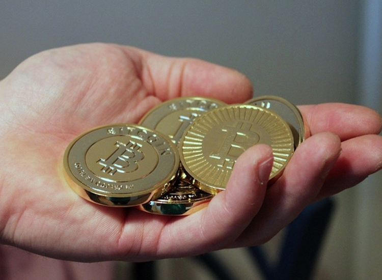 Bitcoin could be worth more than half a million dollars each