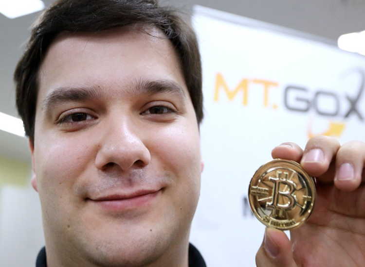 Leaked Crisis Document Confirms Mt. Gox lost 744,400 Bitcoins