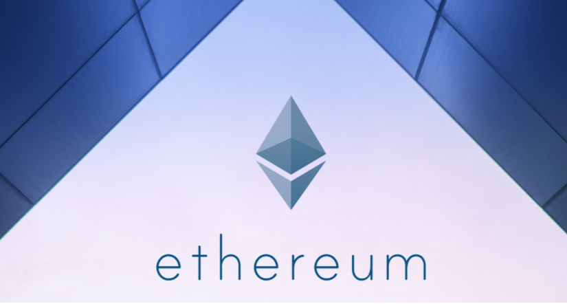 Ethereum bounces back