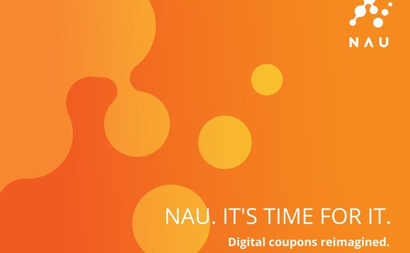 The NAU platform will save retailers from marketing middlemen