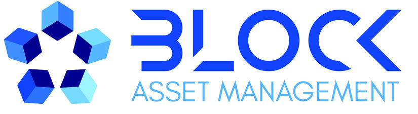 Block Asset Management launches world's first crypto fund of funds