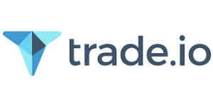 trade.io Announces Historic Partnerships  & Introduces Tiered Structure Further To Community Demand