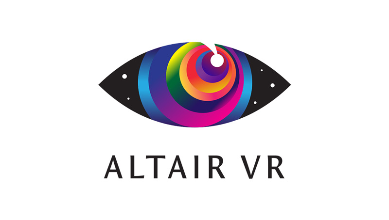 AltairVR ICO: Business or Social Mission?
