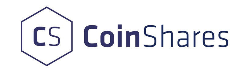 CoinShares announces two new flagship crypto investment funds