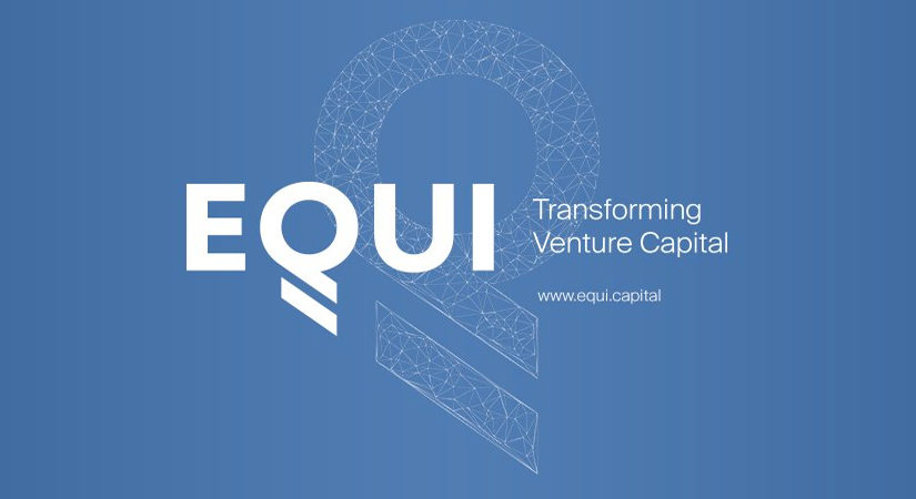 EQUI aims to change the world of investment through Blockchain tech