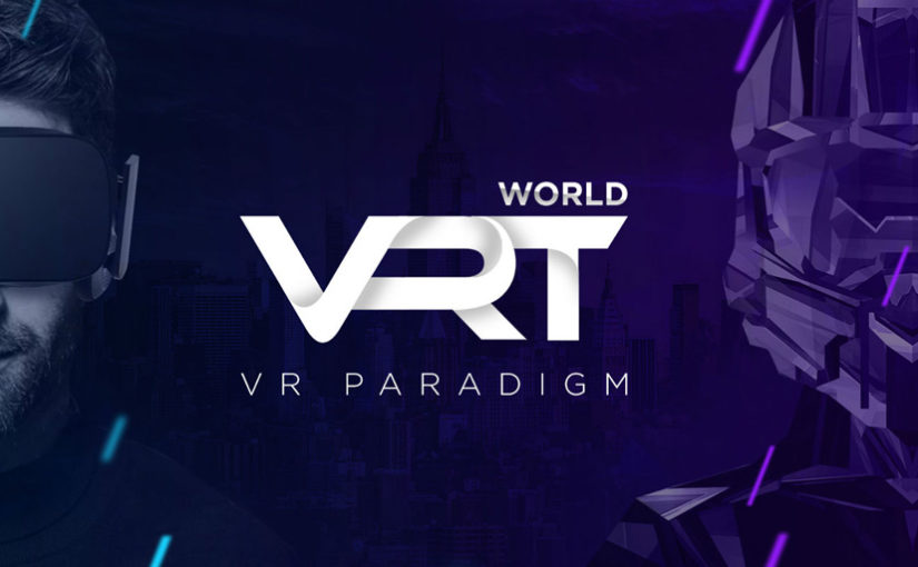 Space Exploration and Singularity – Virtual Reality makes it closer