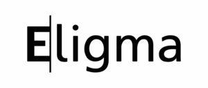 eligma ico logo