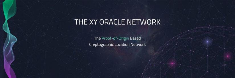 xyo network ico banner