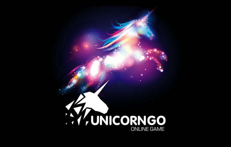 UnicornoGo – The Next Level of Cryptogaming
