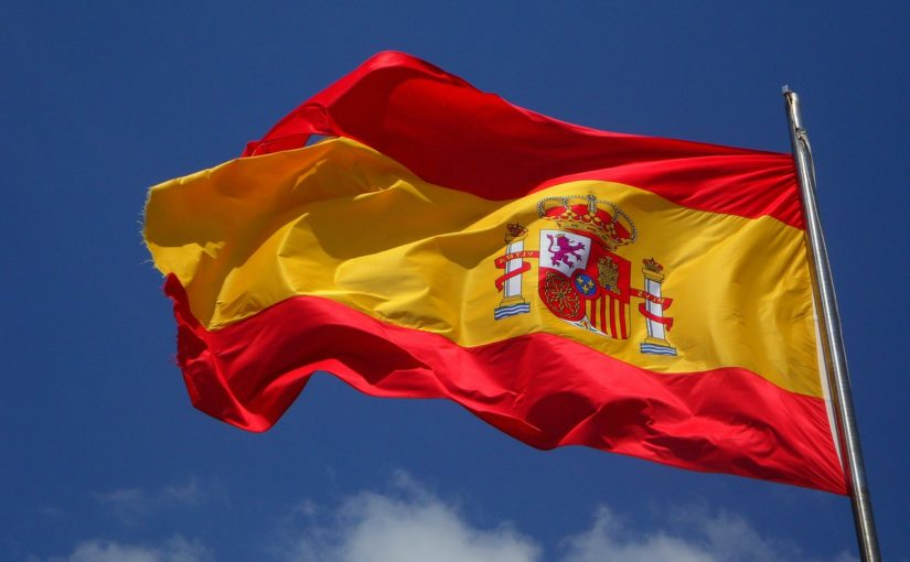 The Spanish taxman wants your crypto trading data