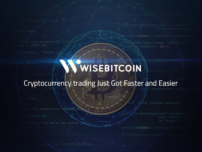 Coin spectator real time cryptocurrency news viacoin