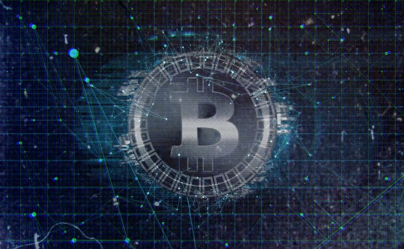 Amazon partners with Kaleido in bid to harness blockchain