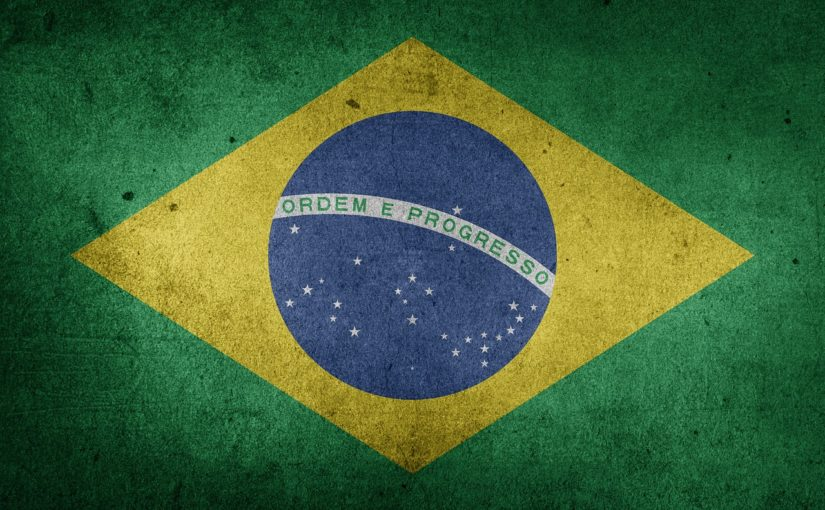 Brazilian city will pioneer Blockchain tech for public transport