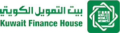 kuwait finans evi