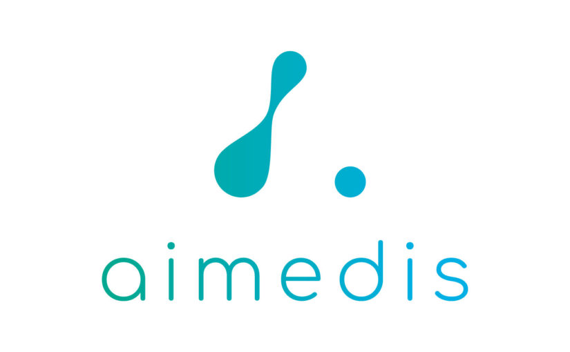 Aimedis – the e-Health ICO of the Year: Get 35% presale BONUS at BRIC INVEST now!