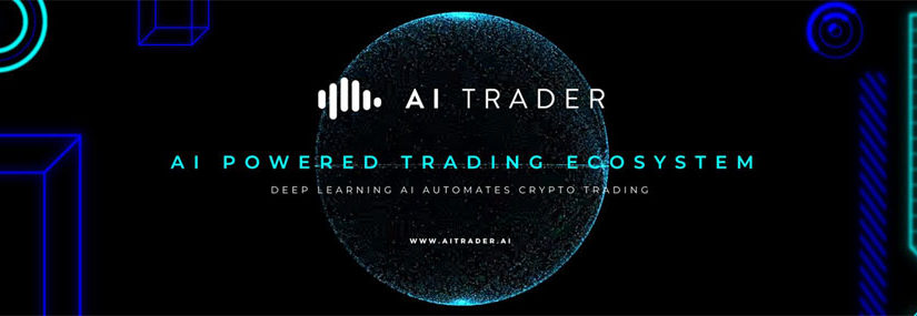 AI Trader unveils its OCO Trading MODE to cryptocurrency investors