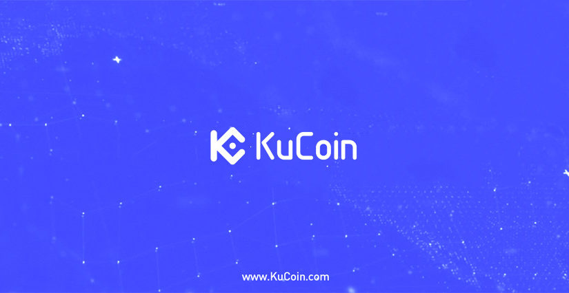 KuCoin Featured Image