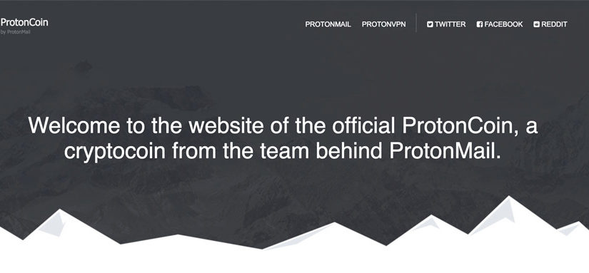 "ProtonMail ICO rumours ""unsubstantiated"""