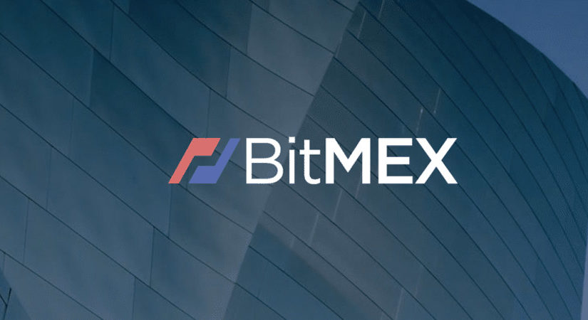 BitMex Beginner's Guide and Review 2019