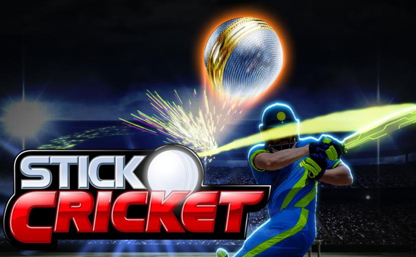 Stick Sports mobile games company looks to make it big on the blockchain