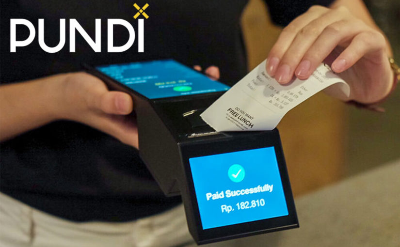 Pundi X technology to debut in the Gulf and Middle East following partnership with ebooc