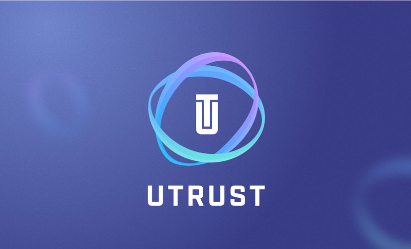 Nexo signs partnership with UTRUST known as the 'Paypal of Crypto'