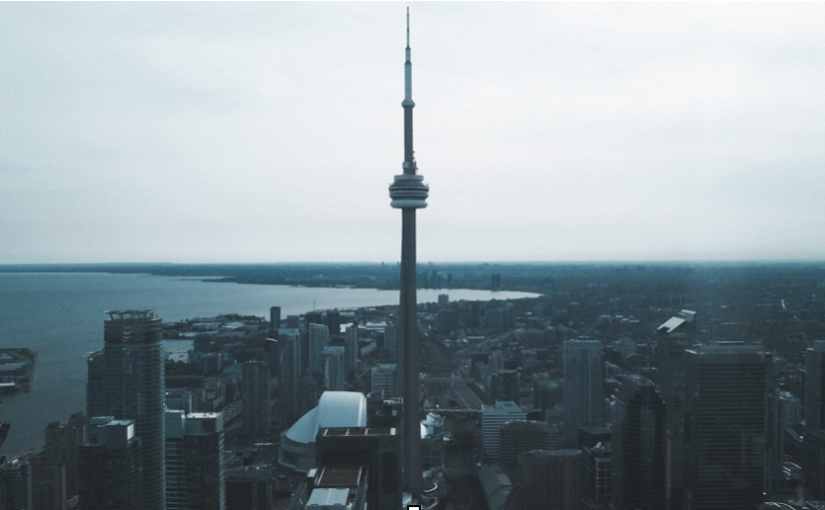 Canadian Court Ruling Epitomizes the Issues Facing Real Estate Data Sharing