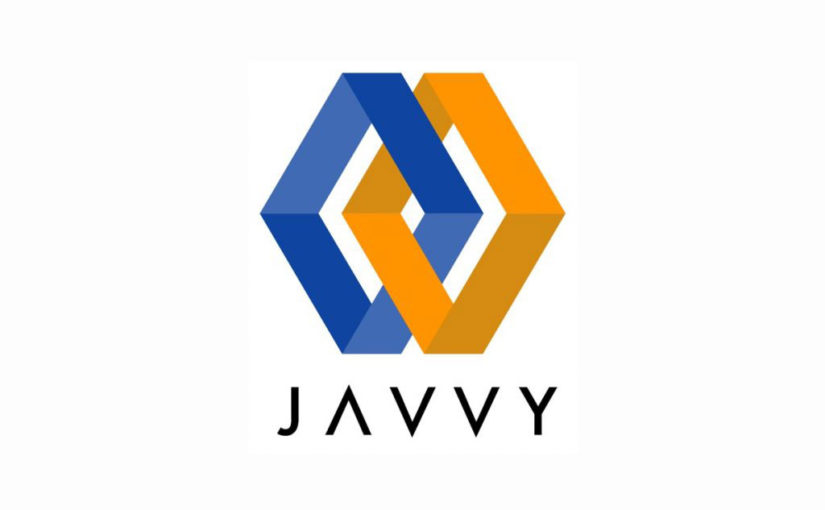 Javvy Is Hitting The Headlines
