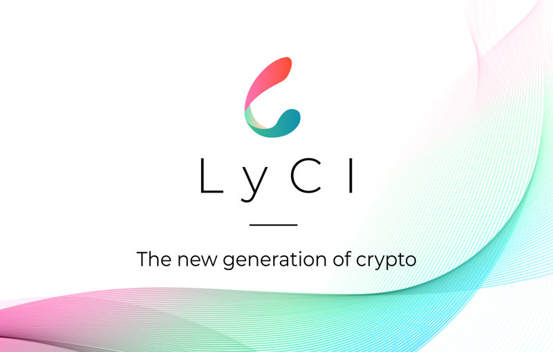 LyCI – the New Generation of Crypto. Global Access to the Top 25 Cryptos in One Click!