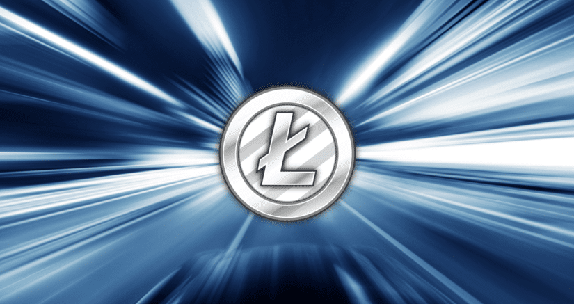Litecoin – New to the Gambling Industry