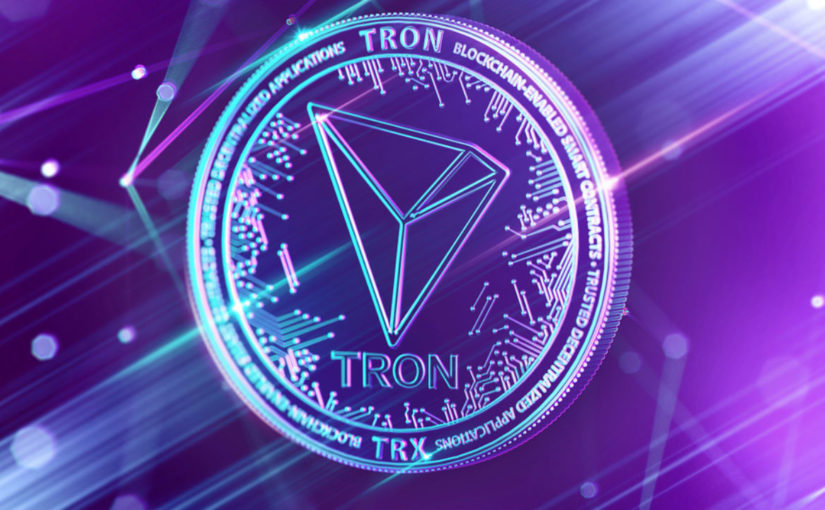 TRON Embarks On a Journey To Build The Most Ambitious Cross-Chain Platform
