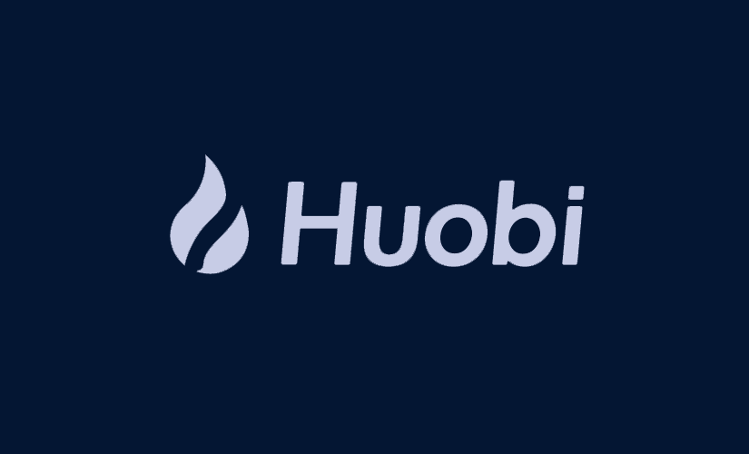 Crypto Behemoth Huobi to Launch Bitcoin Options Trading
